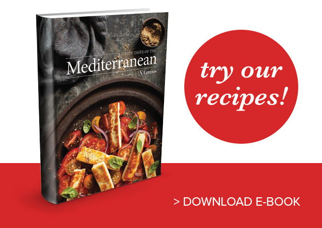 Lemnos recipe e-book free download in PDF and ePUB format